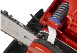 Jonsered CS2245 Gas Chainsaw –Best lightweight Gas Chainsaw