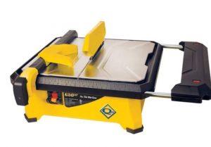 QEP 22650Q 650XT 3/4 HP 120-volt Tile Saw