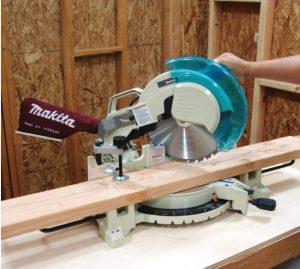 Makita Store 12-inch Best Compound Miter Saw